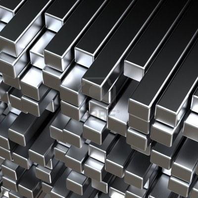 Industria ikado group for Design per la casa in metallo